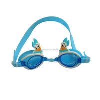anti fog goggles  advanced anti-fog