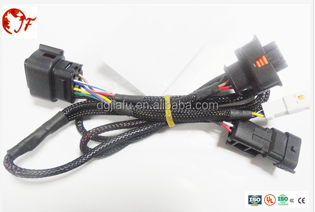 6 0 powerstroke engine wiring harness  | 736 x 1002