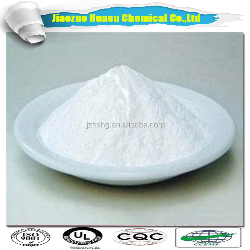 Raw Materials of Rutile Titanium Dioxide for Road Marking Paint/Tio2 Price 2016