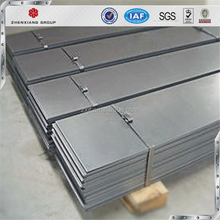 Price list Alibaba best sellers teflon coated steel plate Cheap price Wholesale Price list China supplier s235 s355 steel plate