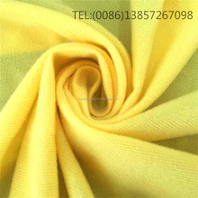 100% polyester hot sale velvet fabric furniture /sofa lining fabric/upholstery