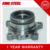 KINGSTEEL Auto parts 42450-60050 wheel hub bearing for LEXUS LX470 RUNNER GRN21#,PRADO RZJ12# 03-08