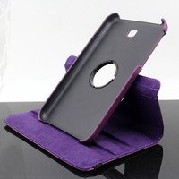 Top Pad Accessories tablet case for Samsung Galaxy Note 8.0/N5100
