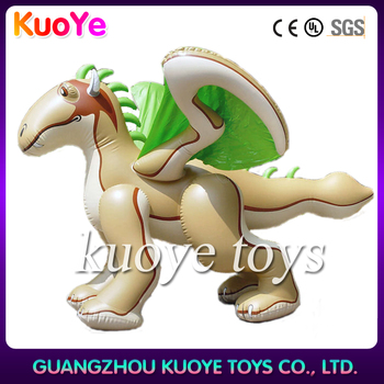 inflatable dinosaur toys,big dinosaur inflatable,inflatable toys