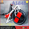 Retail Online Shopping Trials 125 Alloy Wheel Motorcycle
