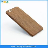 soft wood pattern made in china for iphone case