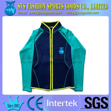 Shaper Neoprene Surfing clothes with lycra