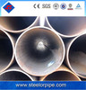 Alibaba Best Supplier, sch 80 api 5l erw pipes,Duplex Steel ERW Pipes hot selling