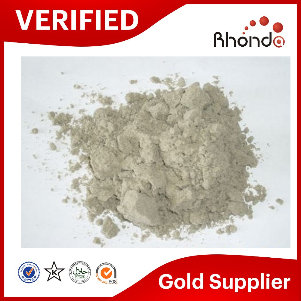 Pharmaceutical guar oil drilling grade red yeast rice xanthan gum