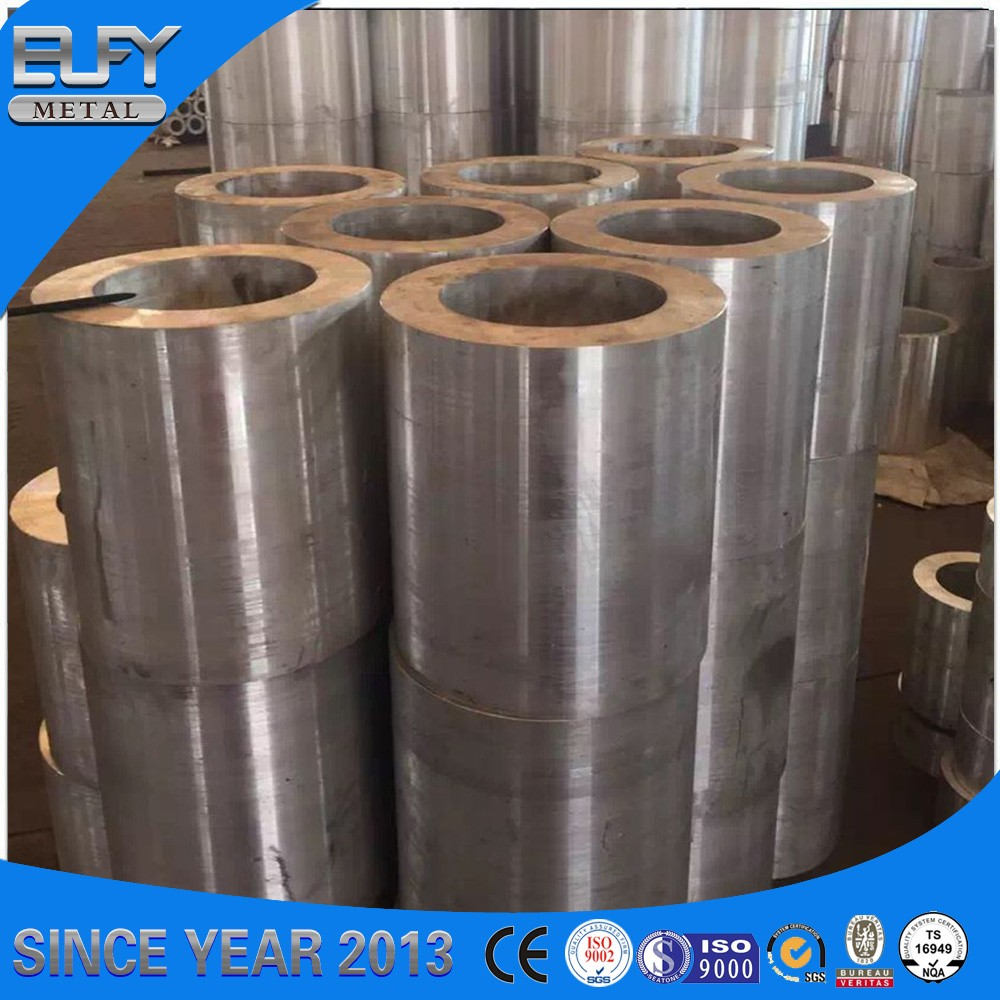 Alibaba top steel pipe stkm13a seamless carbon steel pipe recommen astm a 355 p5 alloy steel pipe