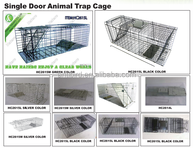 single door trap cage.png
