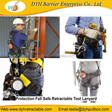 New product fall arrest retractable factory