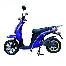 China import cheap 48V 350W 500W 800W 1000W 2 wheel electric powered scooter with ce eec for adults