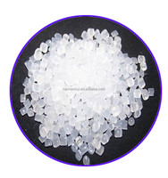 low price Virgin&Recycled HDPE/LDPE/LLDPE/PP/ABS/GPPS resin pellet/granules for plastic industry in china