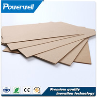 Hot sale high density fiberglass insulation board,fiberglass board