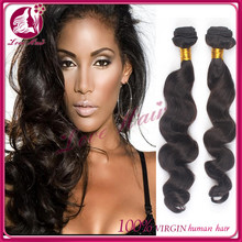 Seditty factory price baby honey loose wave weaving hair brazlian hair extension display very long scuplts hair