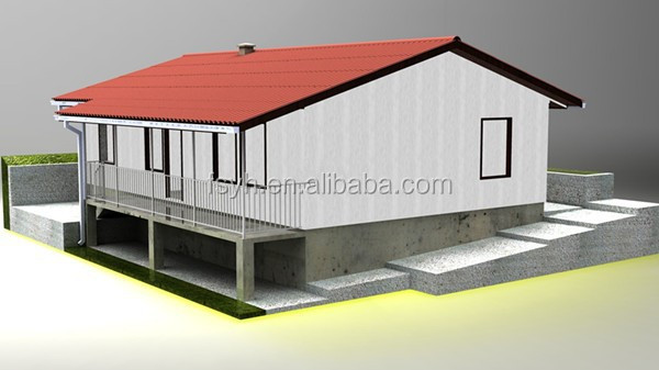 alibaba new product house plans export india