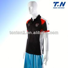online shop soccer wear