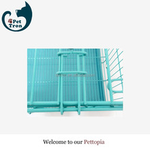 Lowcost special discount cage pet cage small animal metal cage