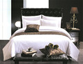 Super Comfortable Washable Four Seasons Hotel Bedding Sets