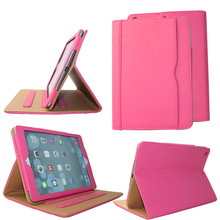 for ipad mini cover high quality colorful