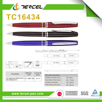 Wholesale products ball-point pen video camera
