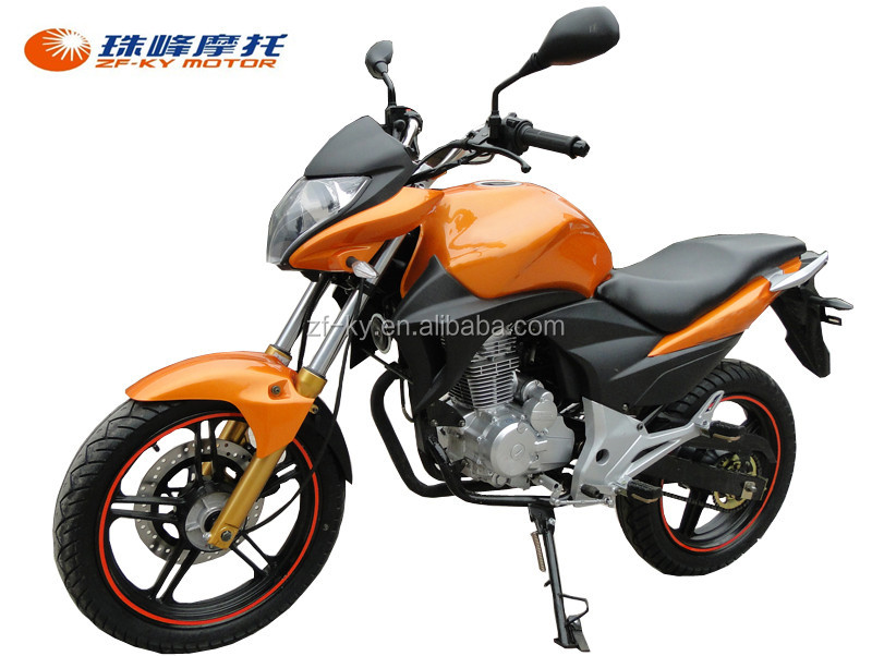 HOT SALE CBR 200cc racing motorcycle motocicletas