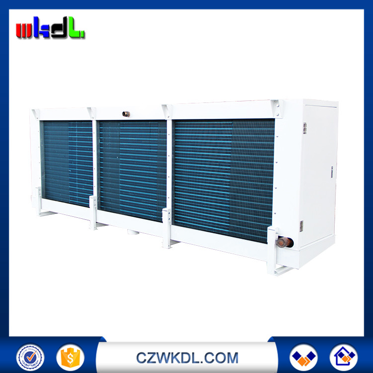 Hot selling customized oil cooler unit with high quality
