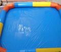 inflatable pool rental/inflatable swimming pools