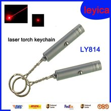 Useful Kits LED Laser Light Keychain
