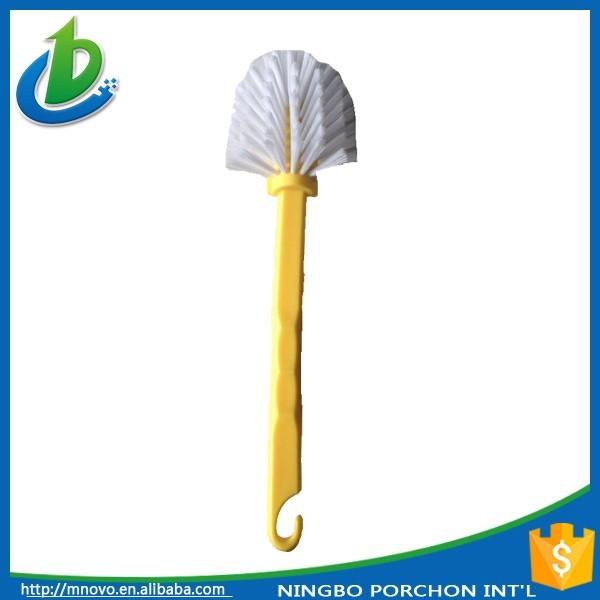 badewanne reinigungsb rsten kunststoff dachrinne werkzeug reinigungsb rste produkt id 1290190651. Black Bedroom Furniture Sets. Home Design Ideas