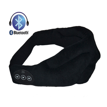 Wireless Bluetooth Eye Mask headphone Sleeping Headphone
