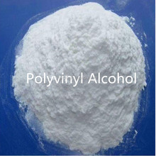 Powder Polyvinyl Alcohol PVA 1799