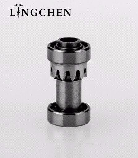 Good price low speed Ball bearing handpiece dental