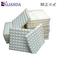Customized egg packaging foam,high density foam sponge,polyolefin foam insulation