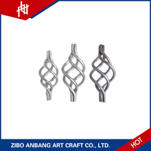 wall grill design 2016 window grill design iron for cast ornaments