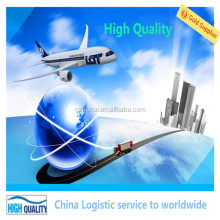 China air freight door to door service from Guangzhou shenzhen shanghai qingdao to USA UK India Africa Sri Lanka worldwide