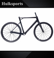 Specialize Carbon Road Bike Frame,light weight cheap Carbon fiber frame Road Bicycle,DIY carbon bicycle