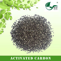 Top Level Hot Selling Bamboo Charcoal