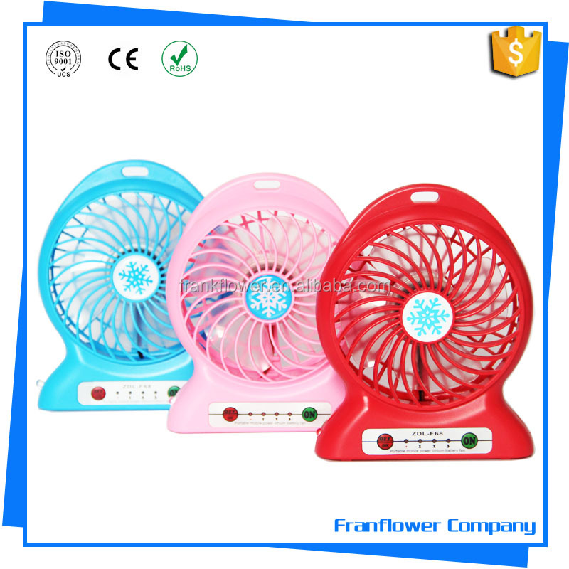 portable mini kdk exhaust air cooler fan for room specifications