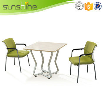 Modern Furniture Coffee Shop Tables And Chairs China Manufactuers Buy Moder