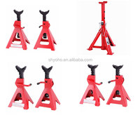 Professional Best Price 3 Ton Jack Stand,motorcycle jack stand