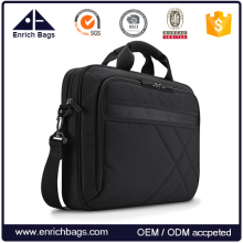 Top New Laptop Briefcase Laptop bag for men