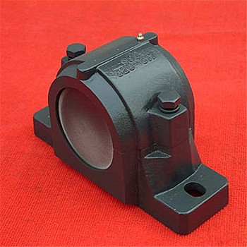 SD3138 whole set plummer block bearing