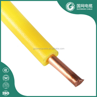 varnish for copper wire/ coated thin copper wire/ pvc coated copper wire
