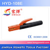 /product-gs/american-style-welding-accessories-welding-holder-welding-tool-electrode-holder-60093344585.html