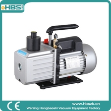110/220V China HBS vacuum pump for septic tank 2RS-2