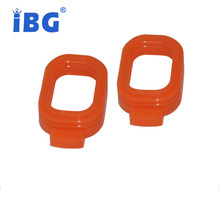 Waterproof Silicone 70 Rubber Bushing Seals