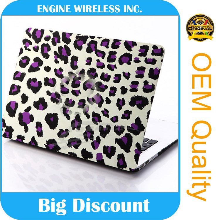 hot new products rhinestone case for tablet