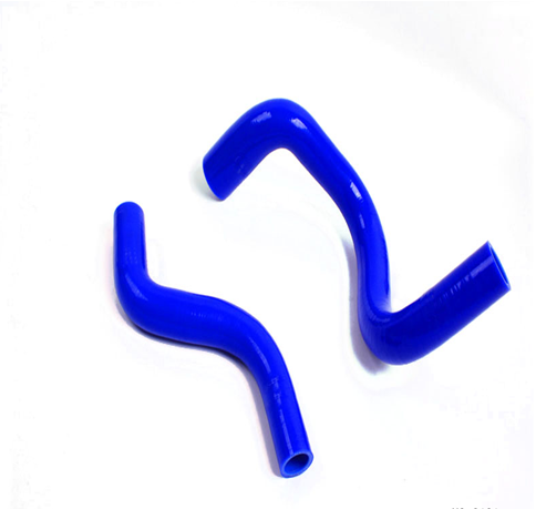 Silicone radiator hose kit for PROTON Gen.2 MT